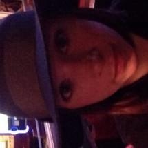 Erica McNulty's Profile on Staff Me Up