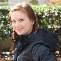 Kimberly McNamee's Profile on Staff Me Up