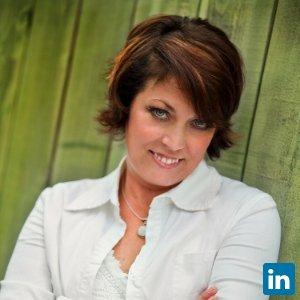 Eve Grzadzinski's Profile on Staff Me Up