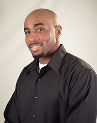Daryl Carter's Profile on Staff Me Up