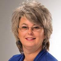 Deborah Hartwig's Profile on Staff Me Up