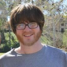 Zack Schulz's Profile on Staff Me Up