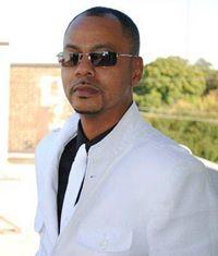 Brian Michael Rivera's Profile on Staff Me Up