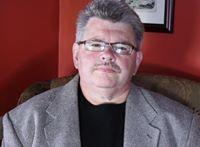 Maurice Godwin's Profile on Staff Me Up