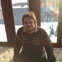 Max Zellman's Profile on Staff Me Up