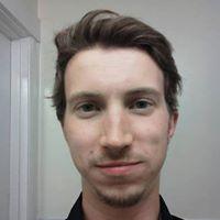 Matt Newton's Profile on Staff Me Up