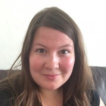 Stephanie Morris's Profile on Staff Me Up