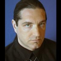 Shadow Dragu-Mihai's Profile on Staff Me Up