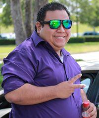 Jesus Polanco's Profile on Staff Me Up