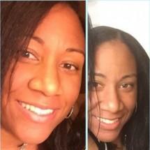Vickia Johnson's Profile on Staff Me Up
