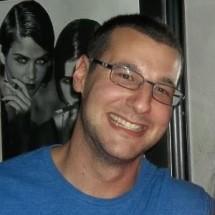 Cole Messutta's Profile on Staff Me Up
