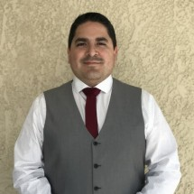 Michael Najar's Profile on Staff Me Up
