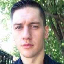 Brandon Burcl's Profile on Staff Me Up