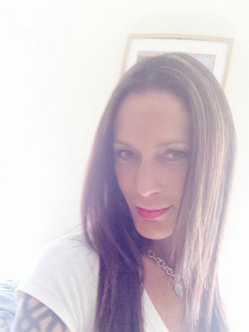 Linda Taber's Profile on Staff Me Up
