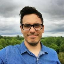 Joseph Petrick's Profile on Staff Me Up