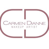 Carmen Dianne's Profile on Staff Me Up