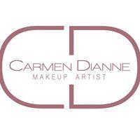 Carmen Dianne's Profile on Staff Me Up