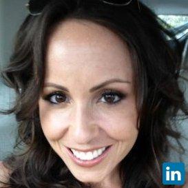Stephanie K. Smith's Profile on Staff Me Up