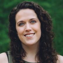 Kaila Reed's Profile on Staff Me Up