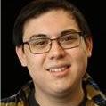 Thomas Etzel's Profile on Staff Me Up