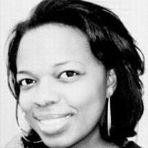 Danetta Evans's Profile on Staff Me Up