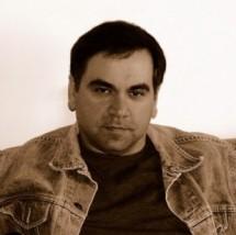 David Derck's Profile on Staff Me Up