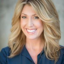 Jena Waldron's Profile on Staff Me Up