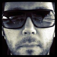 Justin Garbett's Profile on Staff Me Up