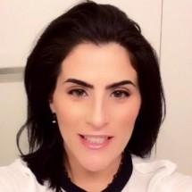 Lauren Frazer's Profile on Staff Me Up