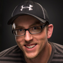 Adam Pinnell's Profile on Staff Me Up