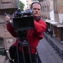 John Denniston's Profile on Staff Me Up
