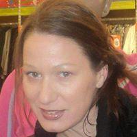 Kelli Lassen's Profile on Staff Me Up