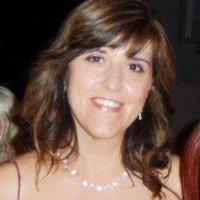 Theodora Katsoulogiannakis's Profile on Staff Me Up