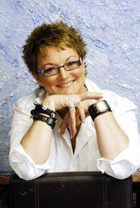 Karen Gilston's Profile on Staff Me Up
