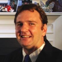 Jim Biffle's Profile on Staff Me Up