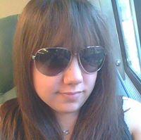 Stephanie Asighieri's Profile on Staff Me Up