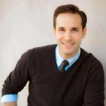 Alex Acosta's Profile on Staff Me Up