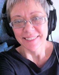 Alexis Strasheim's Profile on Staff Me Up