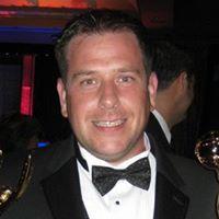 Sean Farnam's Profile on Staff Me Up