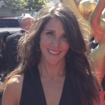 Linda Wolkovitch's Profile on Staff Me Up