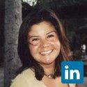 Julie Morales's Profile on Staff Me Up