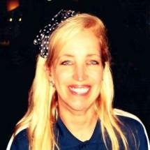 Gina Davis's Profile on Staff Me Up