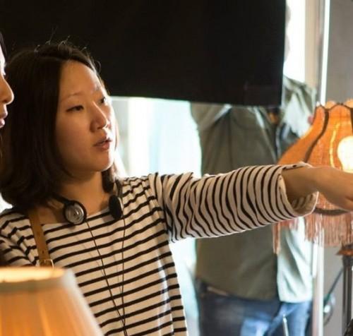 Yoonhee Ye's Profile on Staff Me Up