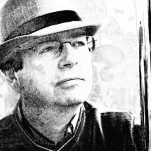 Pat Dobbin's Profile on Staff Me Up