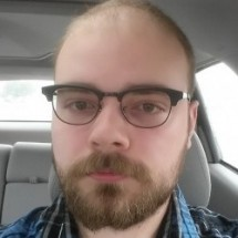 Tucker Gates's Profile on Staff Me Up