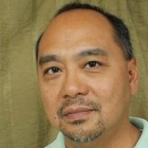 Juan Castillo's Profile on Staff Me Up