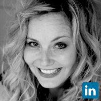 Shanyn Maddox's Profile on Staff Me Up
