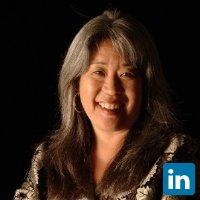 Miki Hsu Leavey's Profile on Staff Me Up