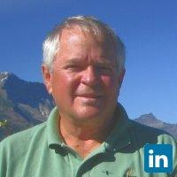 Richard J. Wirth's Profile on Staff Me Up