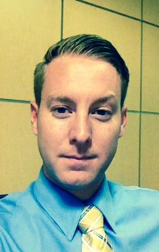 Daniel Repetti's Profile on Staff Me Up